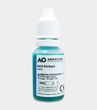 Acid Etchant 03
