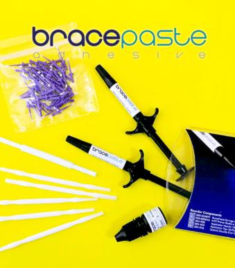 bracepaste 01